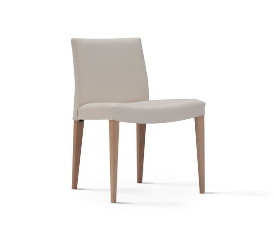 Gala 771 B by Capdell | Restaurant chairs
