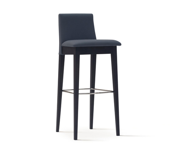 Gala 779 by Capdell | Counter stools