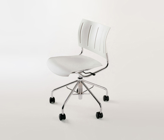 Kora by Tecno | Task chairs