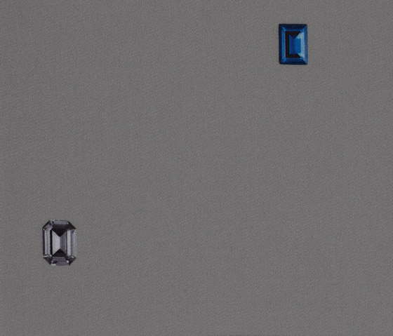 Prisma 274 by Kvadrat | Curtain fabrics