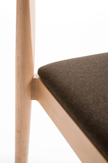 Tao 623 by Capdell | Restaurant chairs
