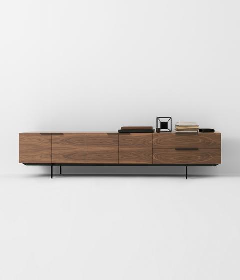 Frame F02* von Pastoe | Sideboards / Kommoden