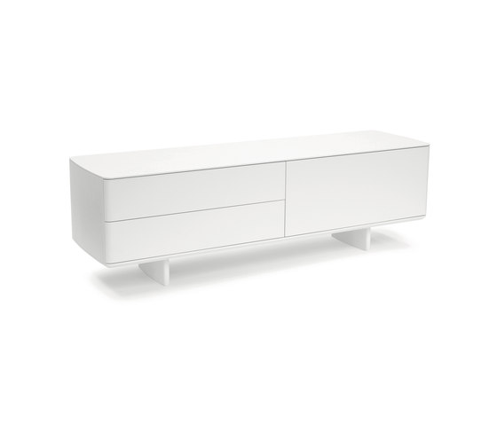 Shift by Tecno | Sideboards