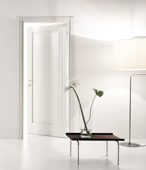 Classica L4 di TRE-P & TRE-Più | Porte per interni