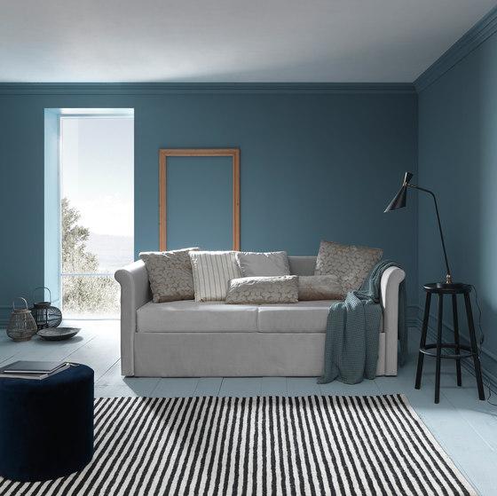 Perla 35 by Bolzan Letti | Sofa beds