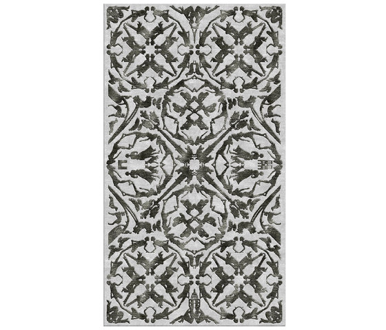 Panam Panam by Chevalier édition | Rugs / Designer rugs