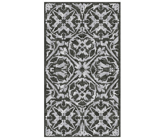 Panam Panam by Chevalier édition | Rugs