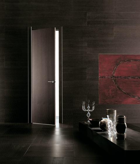 Radarnuova by TRE-P & TRE-Più | Internal doors