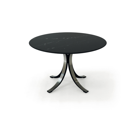 T69 by Tecno | Meeting room tables