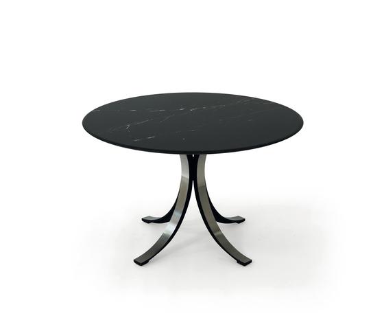 T69 de Tecno | Tables de réunion