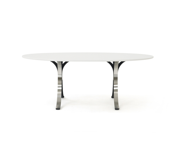 T102 by Tecno | Conference tables