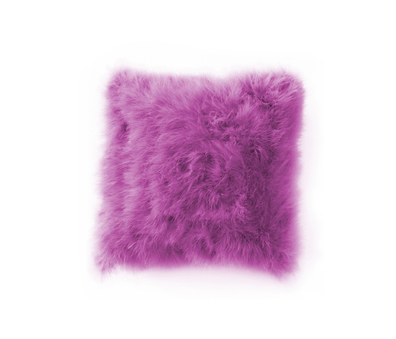 Ava cushion glicine by Poemo Design | Cushions