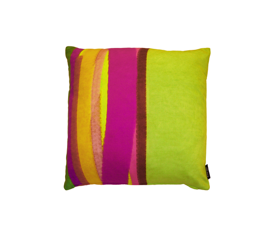 Byte cushion by Poemo Design | Cushions