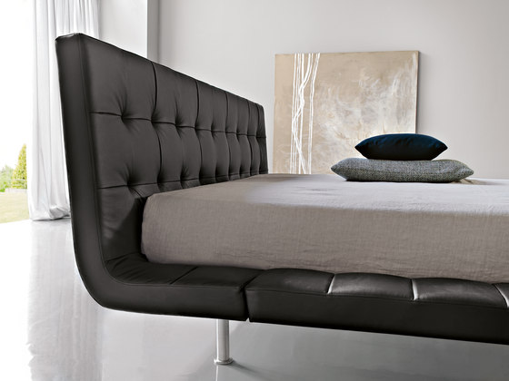 Star by Bolzan Letti | Double beds