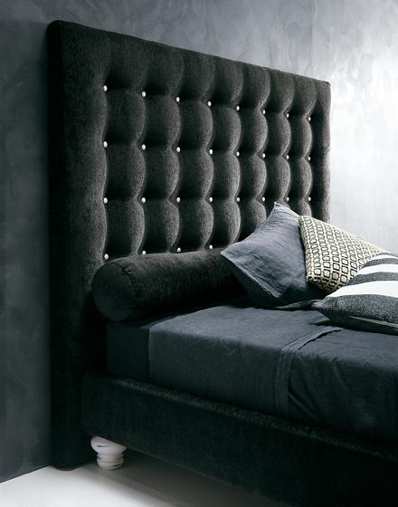 Zen by Bolzan Letti | Double beds