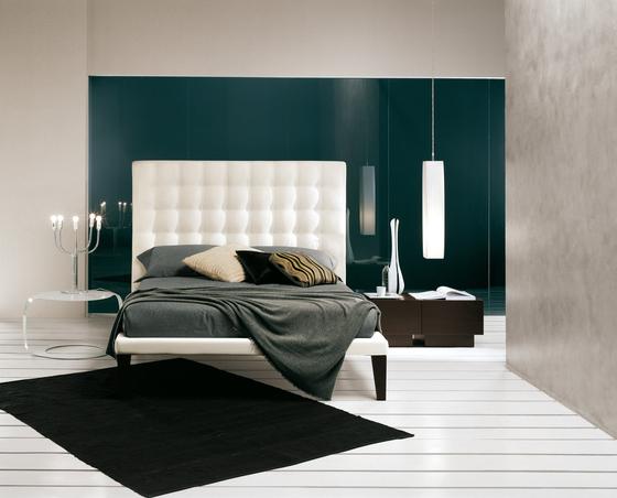 zen de bolzan letti produit. Black Bedroom Furniture Sets. Home Design Ideas