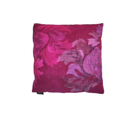 Class cushion by Poemo Design | Cushions