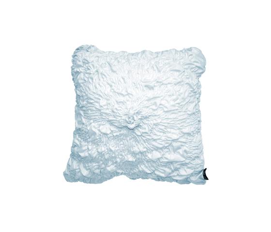 Corallo cushion aria by Poemo Design   Cushions