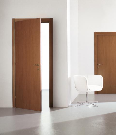 Sintonia NP by TRE-P & TRE-Più | Internal doors
