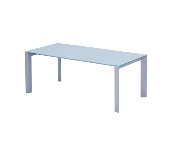 Matrix 3060 C by Capdell | Restaurant tables