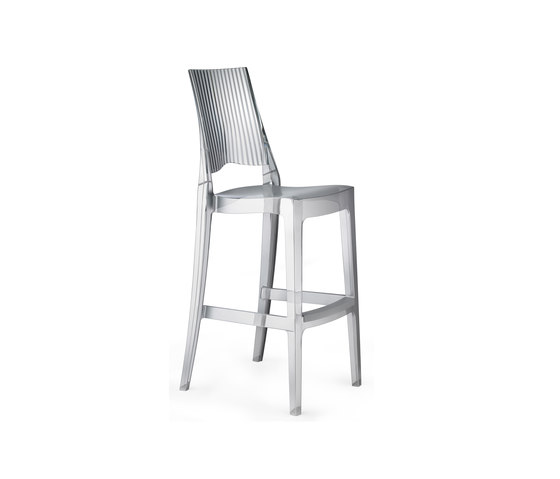 Glenda Barstool by Scab Design | Bar stools