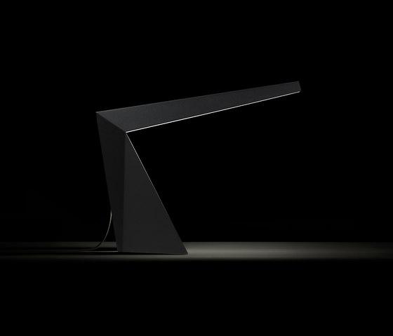 crane de tossB | Iluminación general