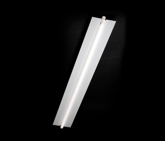 linje de tossB | Iluminación general