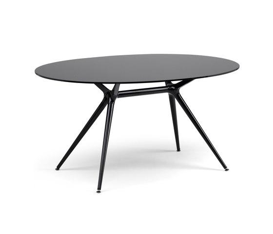 Metropolis 150x112 di Scab Design   Tavoli da pranzo