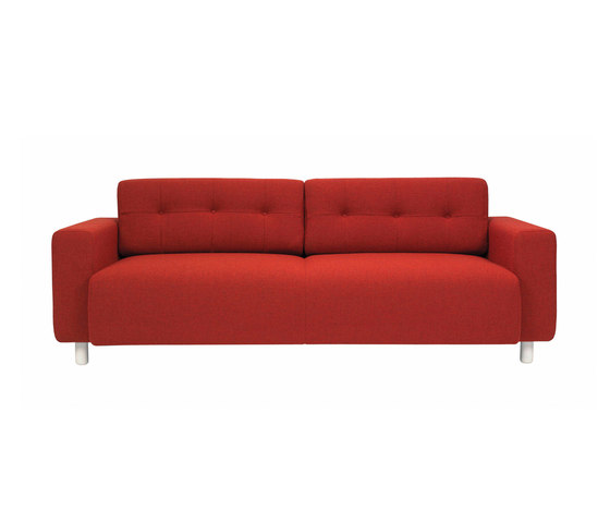 Part by Modus | Lounge sofas