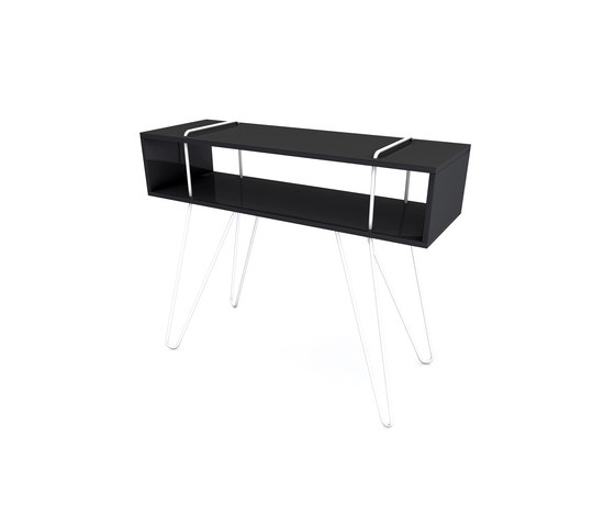 Ficelles Console by Covo | Console tables