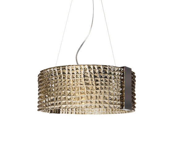 Cocco by A.V. Mazzega | General lighting