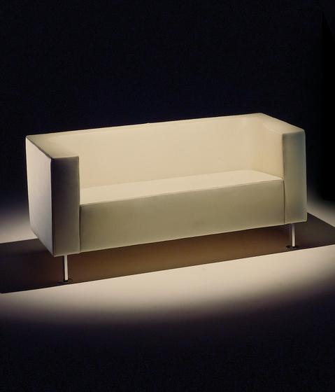 ALT B2 by MOHDO | Lounge sofas