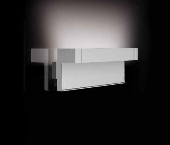 Any by LUCEPLAN | General lighting