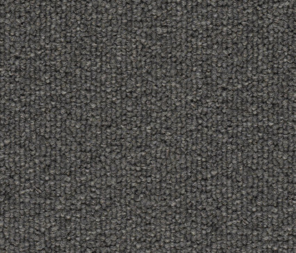 Arena 77472-8E06 by Vorwerk | Wall-to-wall carpets
