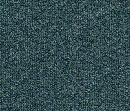 Arena 77486-3G11 by Vorwerk | Wall-to-wall carpets