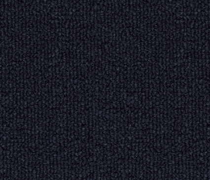 Arena 77493-3G08 by Vorwerk | Wall-to-wall carpets