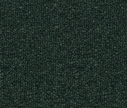 Arena 77514-4C89 by Vorwerk | Wall-to-wall carpets