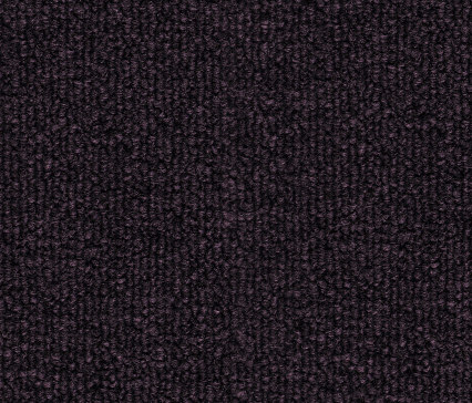Arena 77521-1G44 by Vorwerk | Wall-to-wall carpets
