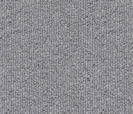 Arena 77535-5L47 by Vorwerk | Wall-to-wall carpets