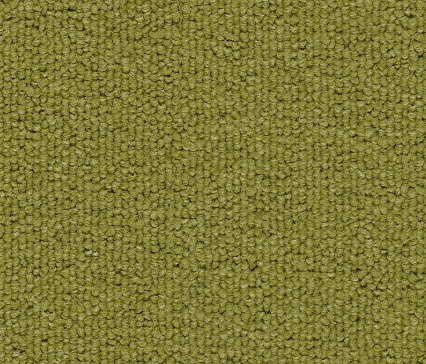 Arena 77542-4C99 by Vorwerk | Wall-to-wall carpets