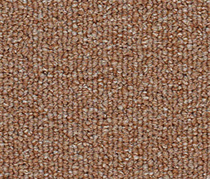 Arena 878E by Vorwerk | Wall-to-wall carpets