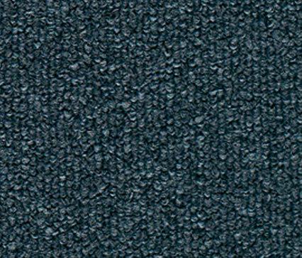 Arena 363N by Vorwerk | Wall-to-wall carpets