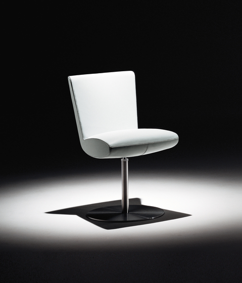 ELI B by MOHDO | Chairs