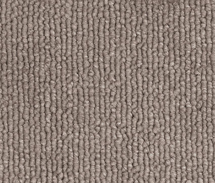 Arena 5K25 by Vorwerk | Wall-to-wall carpets