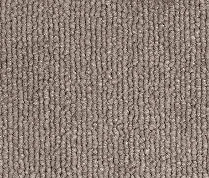 Arena 5K25 by Vorwerk | Carpet rolls / Wall-to-wall carpets