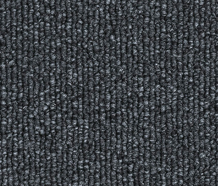 Arena 5K34 by Vorwerk | Wall-to-wall carpets