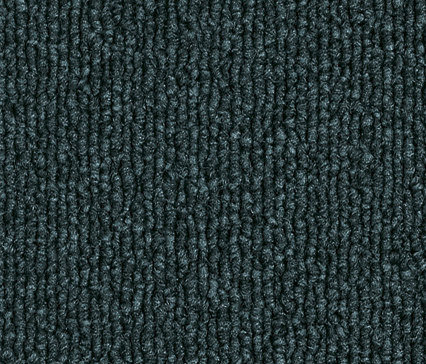 Arena 4C39 by Vorwerk | Carpet rolls / Wall-to-wall carpets