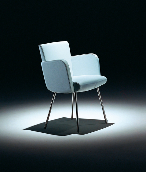 ELI AB by MOHDO | Chairs