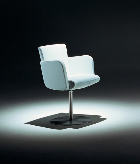 ELI BB by MOHDO | Chairs