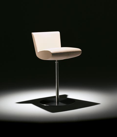 ELI S65- S78 de MOHDO | Bar stools